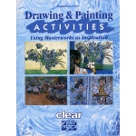 American Educational Drawing & Painting Activities