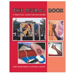 American Educational Mural Book: Practical Guide for Educator