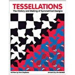 American Educational Tessellations: History & Making of Desgn