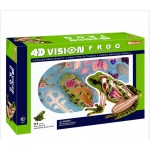 Tedco Science Toys 4D Vision Frog Anatomy Model