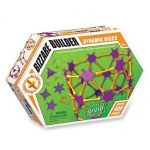 Tedco Science Toys Dynamic Disc
