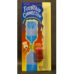Tedco Science Toys Fountain Connector