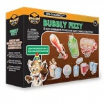 Tedco Science Toys Bubbly Fizzy
