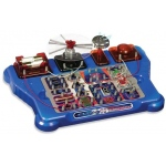 Tedco Science Toys 36+ Amazing Science Lab -