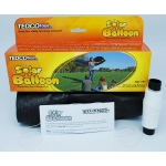 Tedco Science Toys 50' Solar Balloon