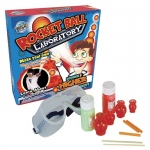 Tedco Science Toys Rocket Ball Lab