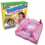 Tedco Science Toys Perfume Factory