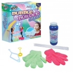 Tedco Science Toys Bubble Builder