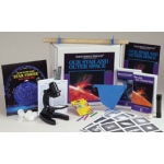 Our Stars and Outer Space Earth Science Videolab with DVD