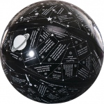 Scott Resources & Hubbard Scientific Clever Catch Ball: Astronomy