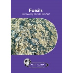 Fossils: Uncovering Clues To The Past, DVD