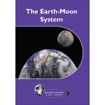 The Earth-Moon System: DVD
