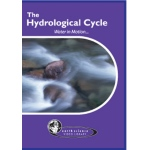 The Hydrologic Cycle: DVD