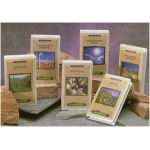 Environmental Series of 6 DVD