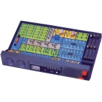 Elenco 200-In-1 Lab Electronic Project Lab