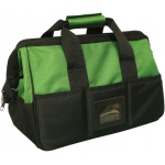 Elenco Deluxe Heavy-Duty Tool Bag