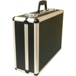 Elenco Deluxe Metal Reinforced Case
