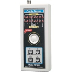 Elenco Datacom Tester Kit