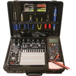 Elenco Digital / Analog Trainer with Tools