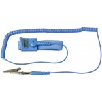 Elenco Anti-Static Wrist Strap