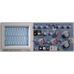 Elenco 40 MHz Delayed Sweep Analog Oscilloscopes