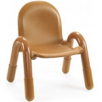"Angeles Baseline 5"" Child Chair"