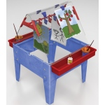 ChildBrite Toddler Basic Easel