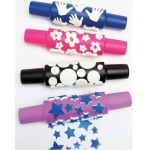 Center Enterprise Ready2Learn Creative Paint Rollers: Set 2