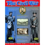 Civil War Learning Chart
