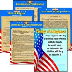 Us Documents Charts Combo Pack