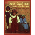 Aunt Flossies Hats & Crab Cakes Later Howard