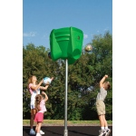 SportsPlay Accessible Funball - Ball Playing Equipment