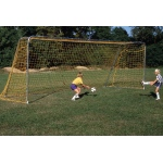 SportsPlay 24' Jr Soccer Goal - Playground Equipment