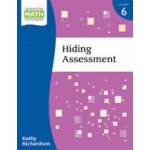 Didax Assessing Math Concept: Hiding Assessment