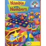 Didax Nimble With Number: Grades 1-2