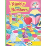 Didax Nimble With Number: Grades 2-3