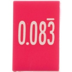 Didax Decimal Tiles - Volume Pricing: Set of 5, Grades 2-8