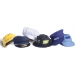 Brand New World Community Helper Hat Collection, Ages 3 to 6