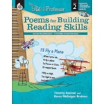 Didax The Poet and the Professor: Grades 2
