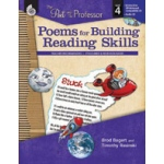 Didax The Poet and the Professor: Grades 4