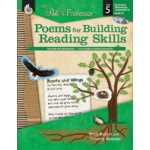 Didax The Poet and the Professor: Grades 5