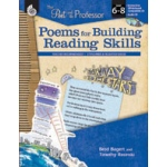 Didax The Poet and the Professor: Grades 6-8