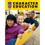 Didax Character Education: Grades 2-4