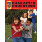 Didax Character Education: Grades 4-6