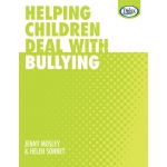 Didax Helping Children Deal with Bullying: Grades 1-6