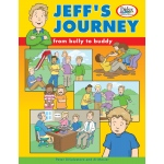 Didax Jeff's Journey: Grades 2-4