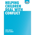 Didax Helping Children Deal with Conflict: Grades 1-6
