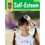 Didax Self-Esteem: Grades 2-3