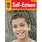 Didax Self-Esteem: Grades 4-5