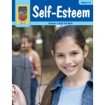 Didax Self-Esteem: Grades 6-8